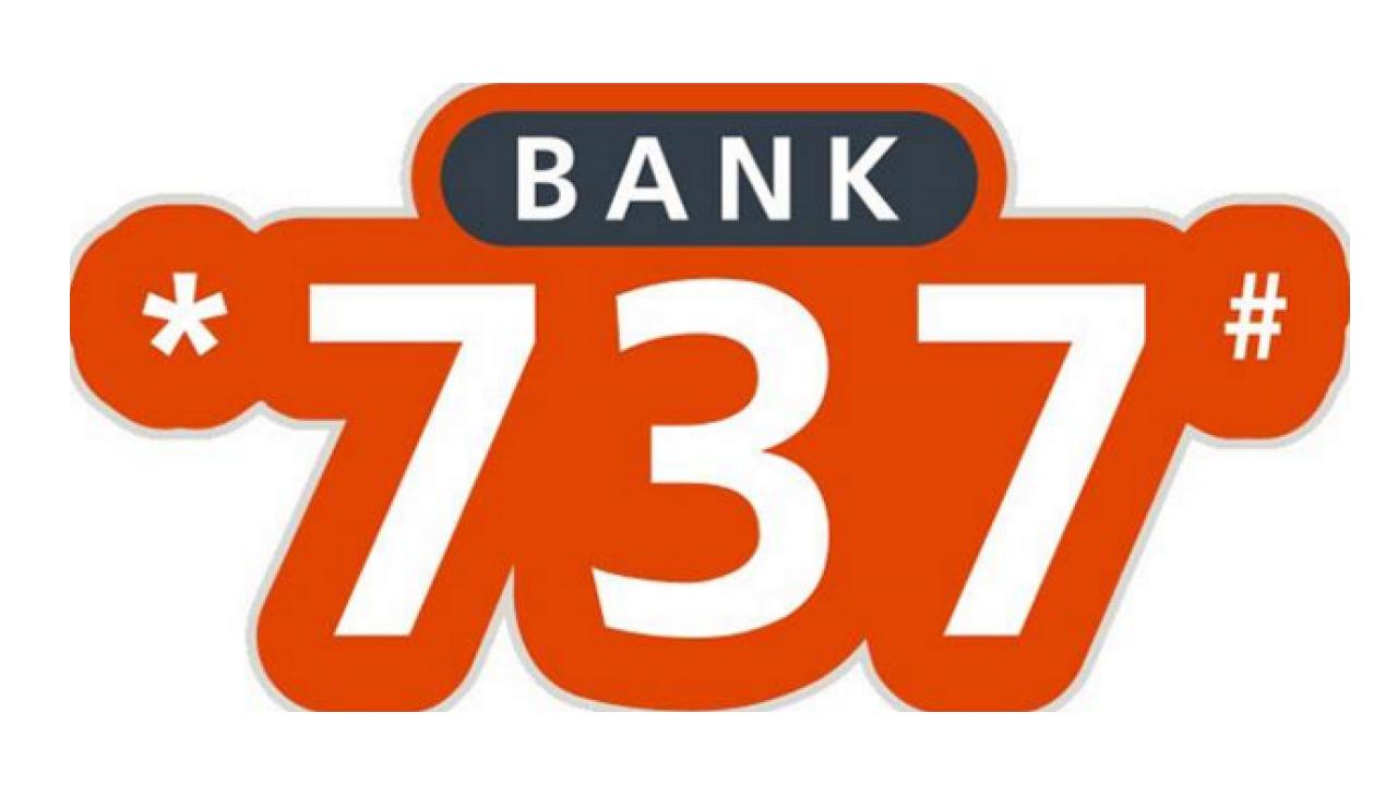 GT-Bank