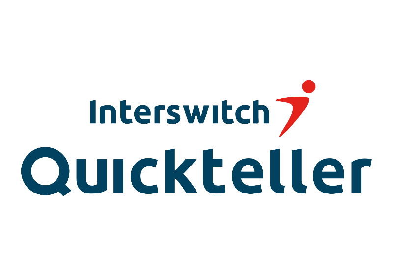 InterSwitch Quickteller